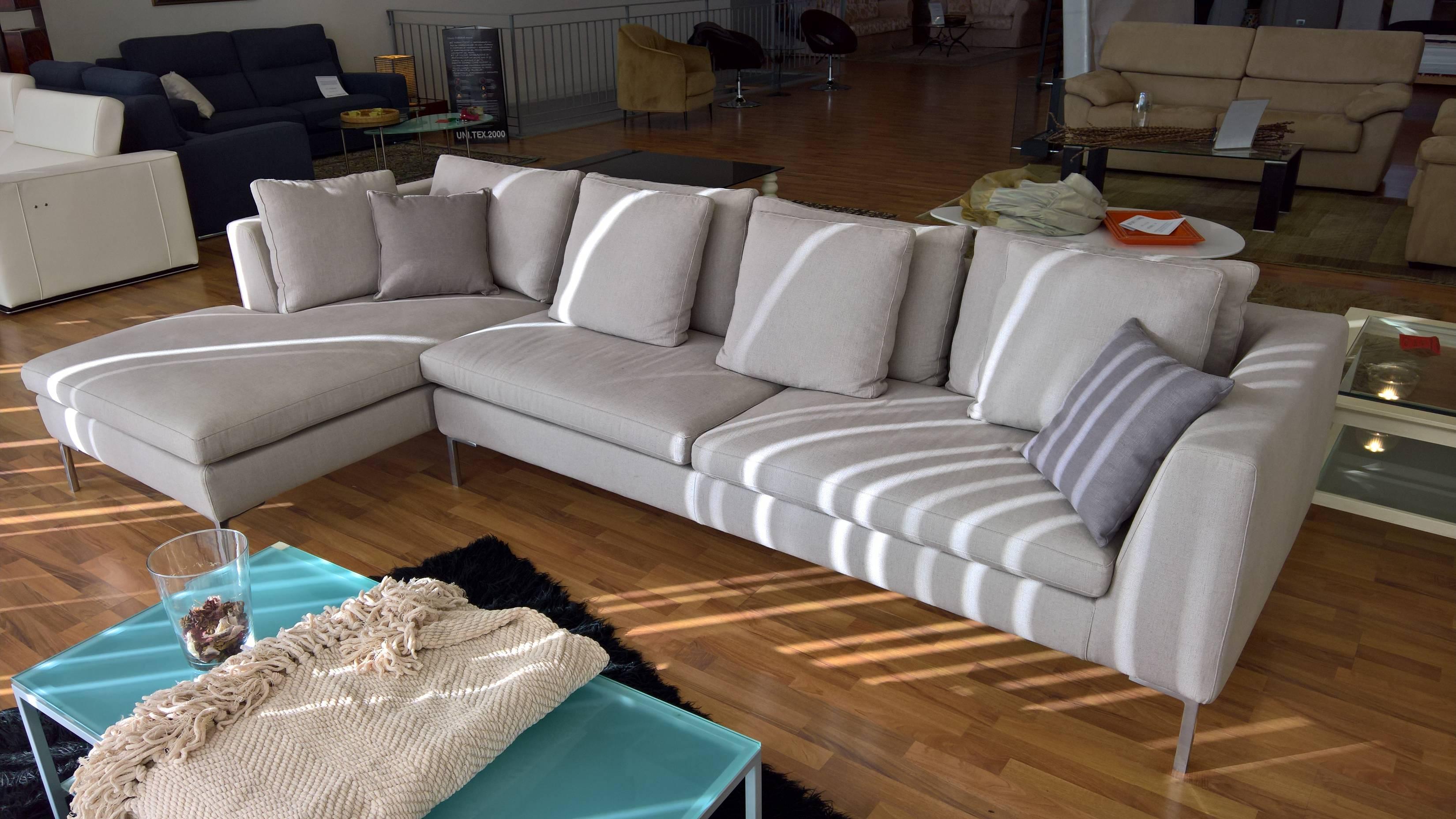 Falegnameria F.lli VENTURI :. produzione propria mobili in massello ...